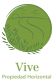 Logo Vive PH Propiedad Horizontal